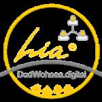 Lia DorfWohnen.digital